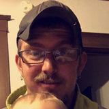 Rocketman from Prairie City   Man   28 years old   Capricorn