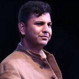 Ayush from Sakti | Man | 24 years old | Gemini