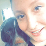 Coco from Ashland | Woman | 25 years old | Capricorn