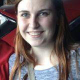 Kellianne from Livonia   Woman   24 years old   Virgo
