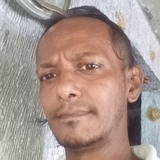 Bjreddi from Port Louis | Man | 38 years old | Virgo