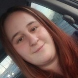 Amy from Saint Clair Shores | Woman | 32 years old | Pisces