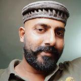 Raj from Ganganagar   Man   35 years old   Virgo
