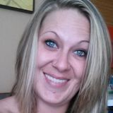 Stacey from Kenton   Woman   34 years old   Cancer