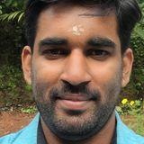 Akhilraj from Muvattupuzha   Man   29 years old   Virgo