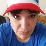 Jen from Kansas City   Woman   47 years old   Aquarius