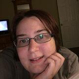 Kori from Highspire   Woman   30 years old   Virgo