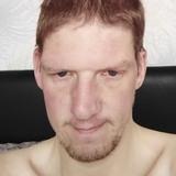 Hornylad from North Sunderland | Man | 38 years old | Virgo