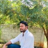 Raj from Chirala   Man   27 years old   Virgo
