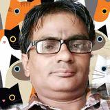 Sameer from Bijnor | Man | 33 years old | Gemini