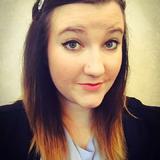 Shelbi from Cedar City | Woman | 27 years old | Aquarius
