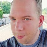 Chris from Koeln-Muelheim | Man | 36 years old | Gemini
