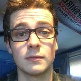 Brett from Montpelier | Man | 23 years old | Virgo
