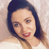 Tijana from Miami Beach | Woman | 35 years old | Cancer