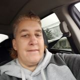 Dj from Toms River | Woman | 54 years old | Aries