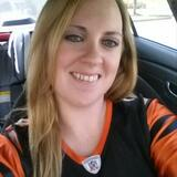 Kasey from Cheshire | Woman | 30 years old | Pisces