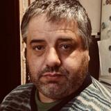 Josea from Aviles   Man   47 years old   Virgo