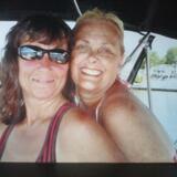 Leeanne from Wyandotte | Woman | 50 years old | Scorpio