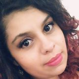 Amandineamandine from Chalon-sur-Saone | Woman | 29 years old | Pisces