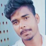 Manish from Patna | Man | 22 years old | Leo