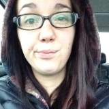Jessthemess from Wentzville | Woman | 29 years old | Leo