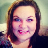 Caitc from Summerside | Woman | 27 years old | Aries