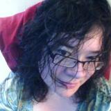 Rene from Lindenhurst | Woman | 46 years old | Scorpio