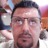 Sami from Cardiff | Man | 41 years old | Leo