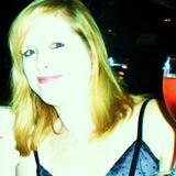Yamileth from Pittston | Woman | 52 years old | Sagittarius