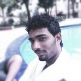 Kevin from Tiruvalla   Man   26 years old   Gemini