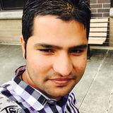 indian muslim in Washington #9