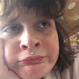 Kamaramzam from Iowa City | Woman | 21 years old | Taurus