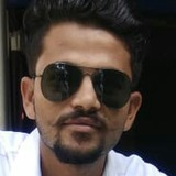 Pream from Durgapur | Man | 24 years old | Leo
