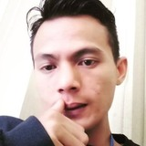 Ucha from Bandung   Man   28 years old   Pisces