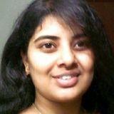 Chandra from Tiruchchendur | Woman | 33 years old | Aquarius