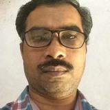 Mohit from Raipur | Man | 46 years old | Gemini
