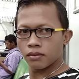 Rio from Tangerang | Man | 26 years old | Capricorn