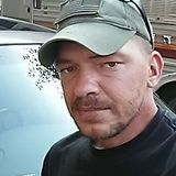 Ganaconda from Chillicothe | Man | 39 years old | Taurus