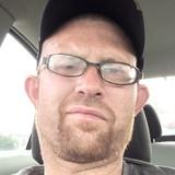 Ivanricog from Battle Creek | Man | 34 years old | Sagittarius