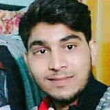 Ashis from Puruliya | Man | 24 years old | Libra