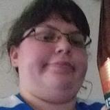 Kate from Giffnock | Woman | 22 years old | Taurus