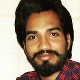 Ankit from Jagdalpur   Man   27 years old   Scorpio
