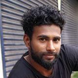 Saifu from Edakkulam | Man | 22 years old | Aquarius