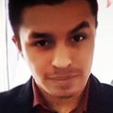 Jonnyjosu from Paris | Man | 24 years old | Leo