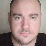 Cdoorjt from Hutchinson   Man   43 years old   Leo