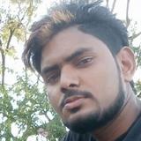Khushi from Tonk   Man   28 years old   Gemini