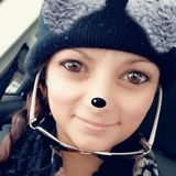 Sexysammie from Greater Sudbury | Woman | 30 years old | Cancer