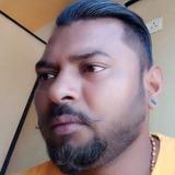 Vipul from Bhavnagar   Man   31 years old   Aries