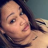 Lexi from Southfield | Woman | 31 years old | Virgo