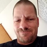 Henrie from Fort Walton Beach   Man   33 years old   Aquarius